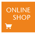ZAGO Online Shop